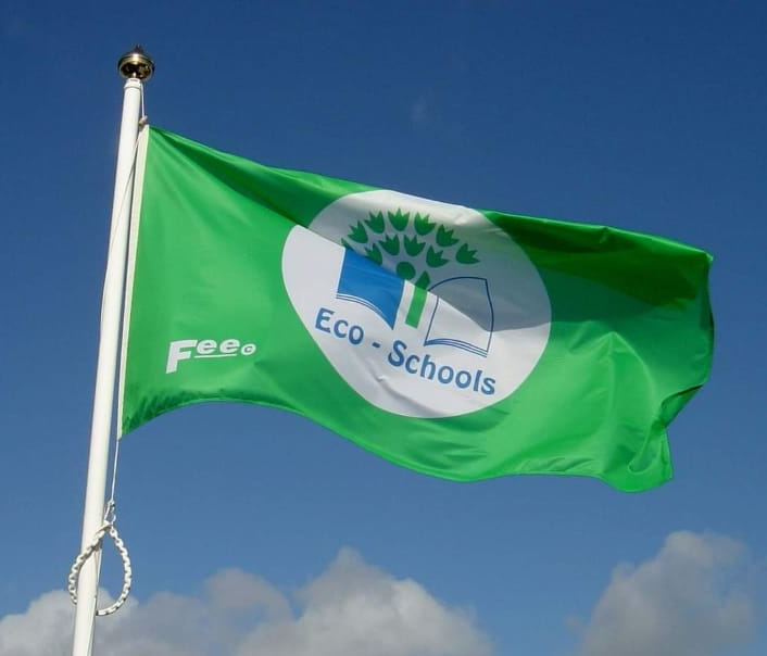 eco_flag